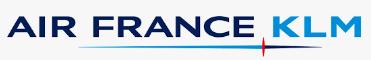 Réalisation et lancement de films promotionnels en chinois sur Air France