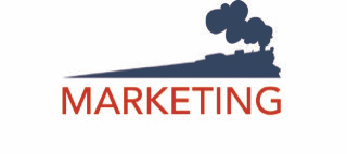 logo Directeur Marketing
